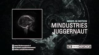 Mindustries - Juggernaut