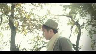 Thu Cuối - Yanbi ft. Mr T ft. Hằng BingBoong