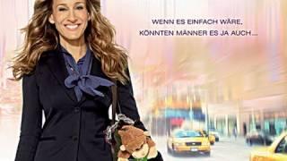Der ganz normale Wahnsinn - Working Mum | Trailer, Filmclips & Making of HD