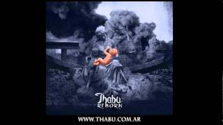 Thabu - Violentango (Astor Piazzolla)