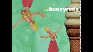 Watch Honeyrods Pictures video