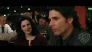 2007- LUCKY YOU -Trailer