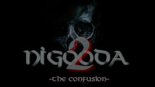 #horror Nigooda 2  ||Tulu horror comedy movie || releasing trailer||Directed by Akash Poojari kadri