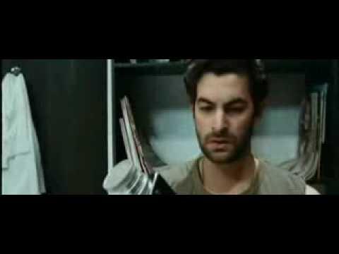 AA Dekhe Zara TiTLE SonG 2009 DVDRiP