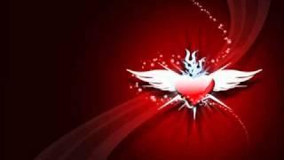 Zaar - Waiting (Radio Edit)