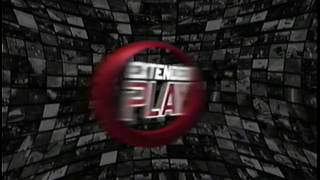 Extended Play X-Play episode 30-01 California Extreme / Metreon 10/05/01