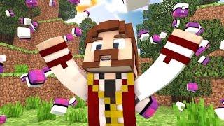 Minecraft : POKÉMON SAFARI #5 - CONSEGUI A MASTER BALL! OU SERÁ QUE NÃO?!