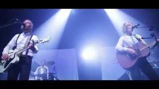 Christina Martin - Somewhere With You LIVE