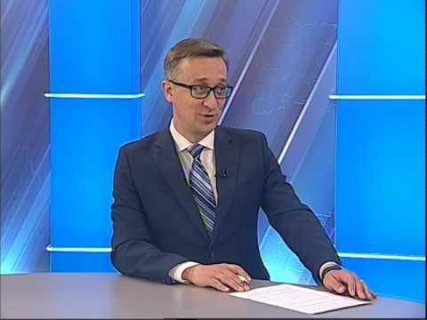 ПРОЕКТ СДЕЛАНО В КОСТРОМЕ - 2016