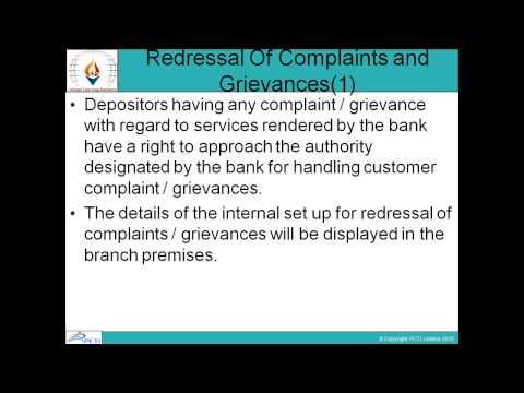 RetailBanking-Session-6