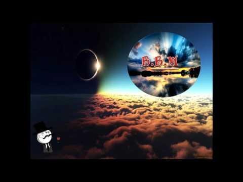 Oasis - Wonderwall (Fabrication Remix) [Bass Boosted]