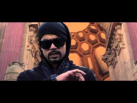 Bohemia - Rap from Adhi Rati Song