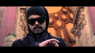 Bohemia - Rap from Adhi Rati Song