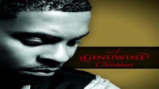 Ginuwine - Merry Christmas