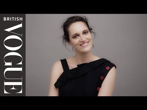 People Really, Really Want Phoebe Waller-Bridge To Make James Bond Funnier