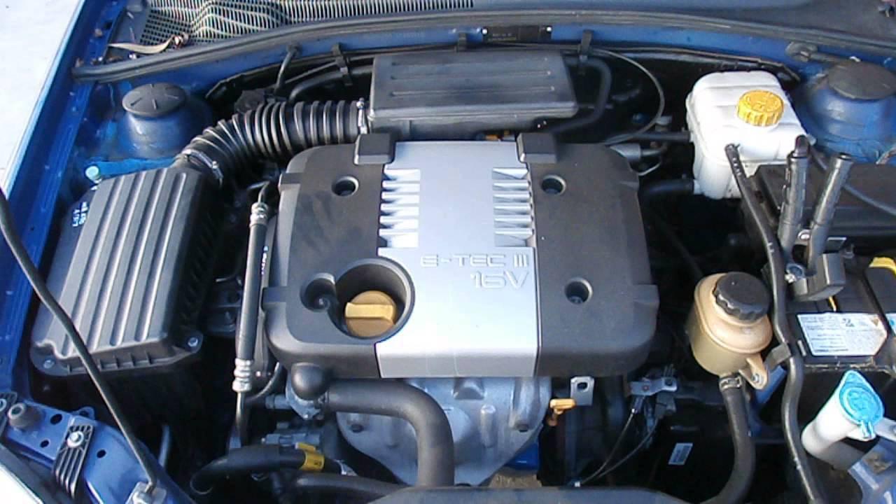 Jj Auto Sales >> WRECKING 2005 HOLDEN VIVA, 1.8 F18D JF (J13669) - YouTube
