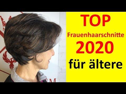 sehr-stilvolle-frisuren-2020-für-frauen-über-50-#5