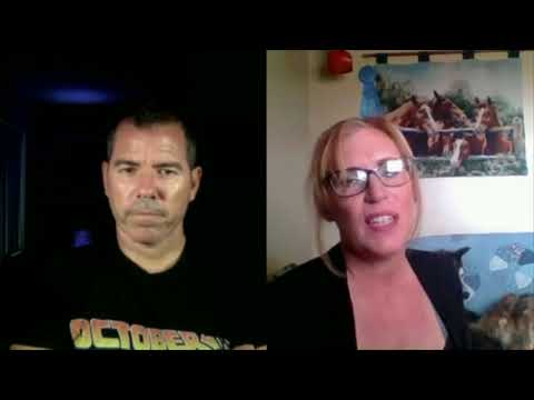 Interview With Natural Progressive On Workers Rights - The Political Vigilante