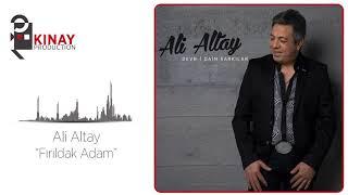 Ali Altay - Fırıldak Adam