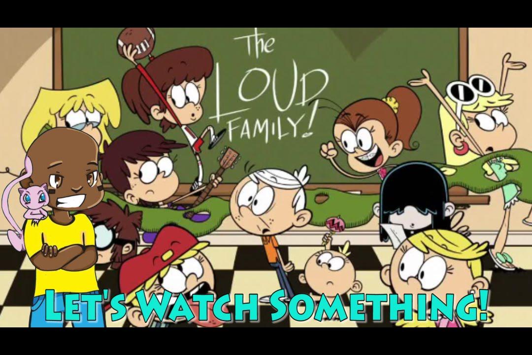 Regular Show Season 1 Episode 3 Kisscartoon  Foxytoonco-2412