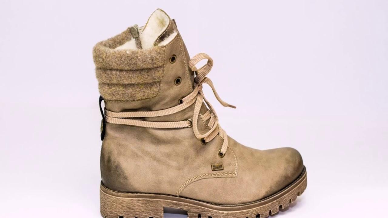Купить бежевые женские ботинки недорого!. Более 76 моделей в наличии!. Доставка по казахстану (астана, алматы, шымкент, караганда и др. ) оплата.