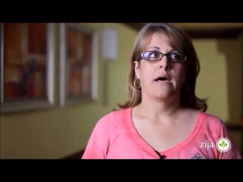 Moringa Products Testimonials