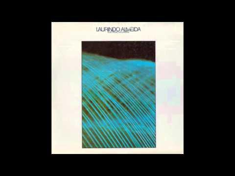 Laurindo Almeida - Classical Current [FULL ALBUM, timestamps]