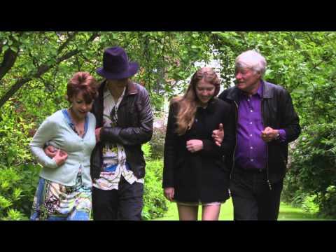 Family Confidential 3 Promo