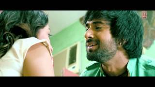 """Bittoo Boss"" Official Theatrical Trailer 2 | Pulkit Samrat | Amita Pathak"