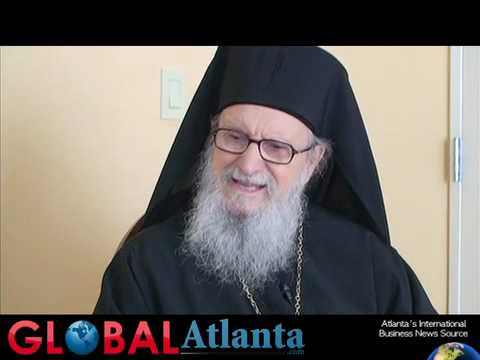Basic Tenets of the Greek Orthodox Church