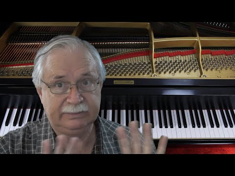 bastien-piano-basics-level-3,-page-46,-red-river-valley