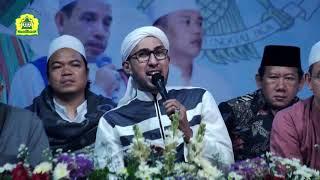 Download Video Turi Putih Az zahir Terbaru  30 MARET 2019 Jamus Mranggen Demak MP3 3GP MP4