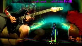 "Rocksmith 2014 - DLC - Guitar - Joe Bonamassa ""Sloe Gin"""