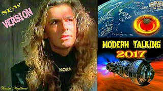 Скачать MODERN TALKING 2017 IN 100 YEARS CLIP OFFICIAL NEW MAXI VERSION 2017 MIX POP