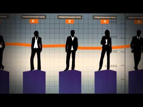 федеральная антимонопольная служба. конкурсная работа