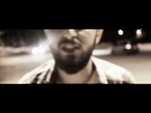 HALVETİMEŞK - Kafadan Sakatlar Ülkesi (Video Klip) 2015 [HD]