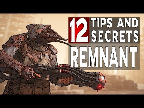 12 Advanced Tips