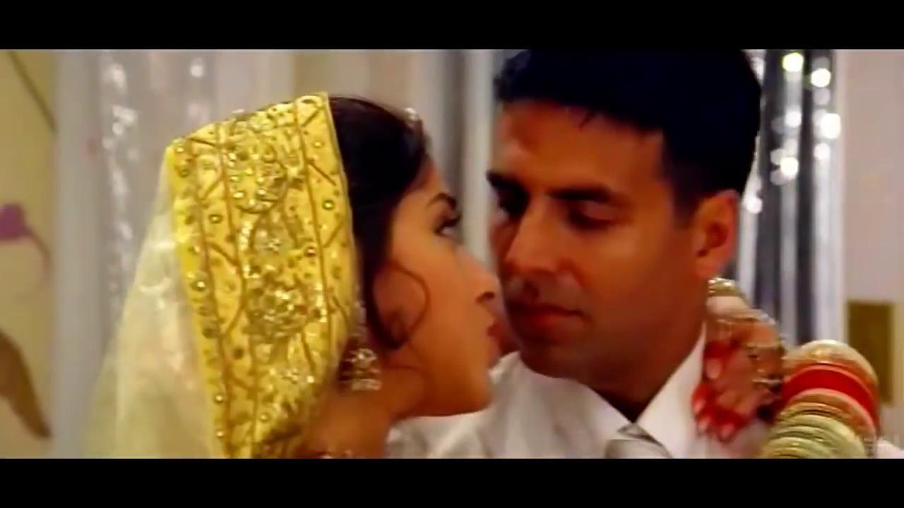 Mujhe Pyar Do Hd 720p Ab Tumhare Hawale Watan Sathiyo Song