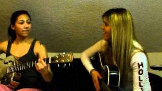 HILLSONG - THIS IS THE AIR I BREATHE - SIMEIA E JOSIANA 2