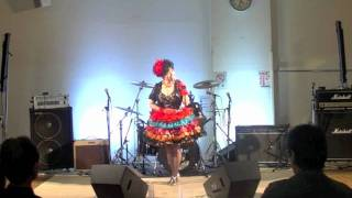 http://aokimikako.com/ オフィスMIKARIN♫ 2011年10月スタートのNHK朝ド...