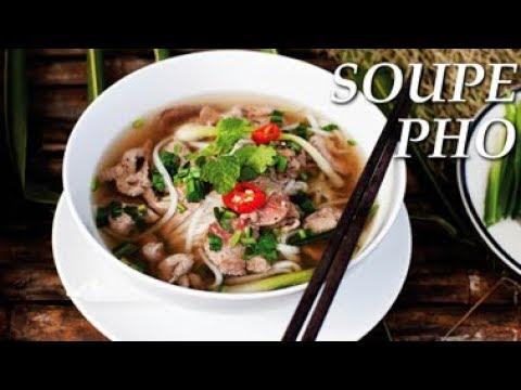 bonjour-vietnam-17---phở---la-soupe-tonkinoise.