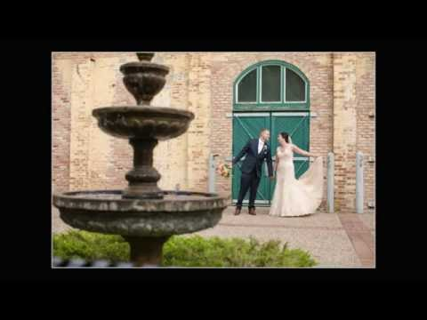 Nicollet Island Pavilion Wedding | Minnesota Wedding Photographers | Jeannine Marie Photography