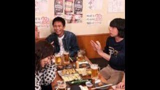 峯田和伸、愛するダウンタウンの前で涙!? 峯 田 和 伸 が 、 3 月 1 6 ...