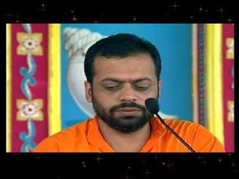 dhara ka aadhar naari in hindi Credits-2 : ritikavya ka shastriya evang sahityik aadhar,  adhunik hindi kavya-dhara ka itihas internal evalution :  hindi ka vivaranatmak vyakaran :.