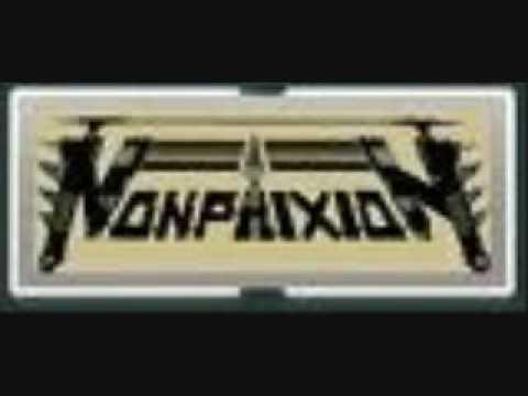 Клип Non Phixion - 2004