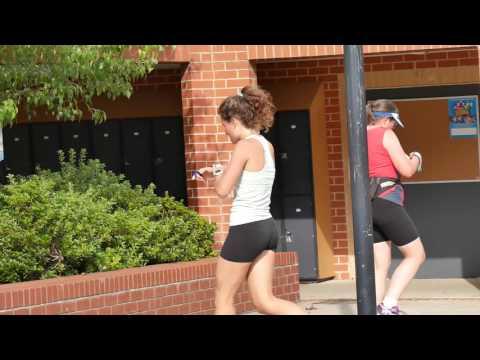 Sprint Canberra 2016