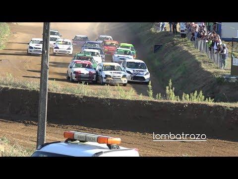 autocros carballo 16-9-2017 final +1600