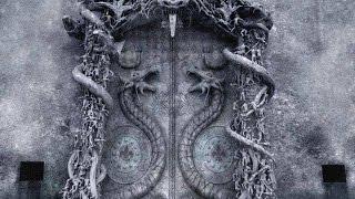 THE MYSTERIOUS LAST DOOR AT PADMANABHASWAMY TEMPLE
