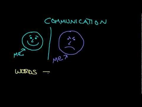 Communication Break Down