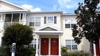 США. Сколько стоит АРЕНДА квартиры, ОБЗОР апартаментов, Палм Кост, Флорида(, 2015-01-28T15:00:03.000Z)